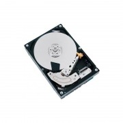 Hard disk Toshiba MD04 4TB SATA-III 3.5 inch 64MB 7200 rpm
