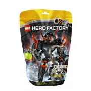 LEGO Hero Factory 6222 Core Hunter (japan import)