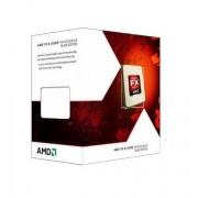AMD FX-6300 Black 6-core