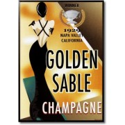 Golden Sable II