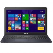 Asus notebook L502MA-XX0036D