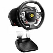 Volan Thrustmaster TX RACING WHEEL FERRARI 458 ITALIA EDITION (PC, XONE) - 4460104 PC, XBox One