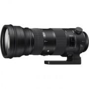 Sigma 150-600mm f/5-6.3 dg os hsm sport - canon - 2 anni di garanzia