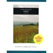 Prego! An Invitation to Italian by Graziana Lazzarino