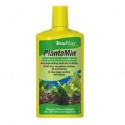 Tetra: Tečno đubrivo za biljke Planta Min
