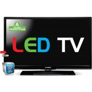 "Televizor LED Hyundai 80 cm (32"") HL32272, HD Ready, USB, HDMI"