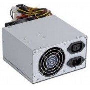 Gembird CCC-PSU6 500W ATX power supply unit
