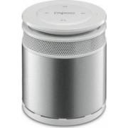 Boxa Portabila mini Rapoo A3160 Bluetooth Argintiu