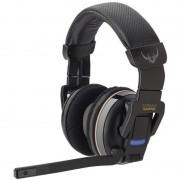 Casti gaming Corsair H2100 Dolby 7.1 Greyhawk