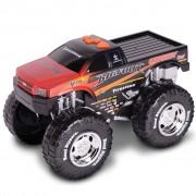 Road Rippers Leksaksbil Monster Truck BigFoot 33542