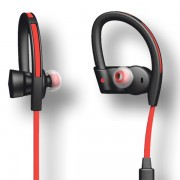 Casti stereo Bluetooth Jabra Sport Pace Wireless