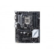 Carte mre Z170-E ATX Socket 1151 Intel Z170 Express - SATA 6Gb/s + M.2 + SATA Express - USB 3.1 - 2x PCI-Express 3.0 16x