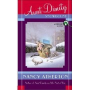 Snowbound by Nancy Atherton