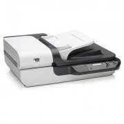 Skener Scanjet N6310 document flatbed scanner L2700A HP