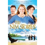 The Nim Stories by Wendy Orr