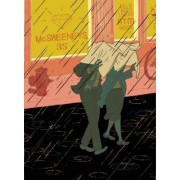 McSweeney's Issue 35 by Dave Eggers