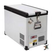 SnoMaster 42L Fridge/Freezer (12V/220V)