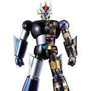 Bandai - Figurine Mazinger - Great Mazinger Soul of Chogokin DX 32cm - 4543112890061