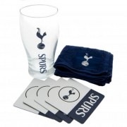 Tottenham Hotspur FC Bar Set