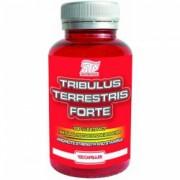 ATP NUTRITION Tribulus Terrestris Forte 250 kaps. - ATP