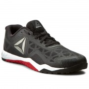 Обувки Reebok - Ros Workout Tr 2.0 BD5890 Black/Excellent Red