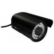 Câmera IP Top Cam SL-100IPC36 1.0MP (BULLET)