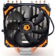 Cooler procesor ID-Cooling SE-204