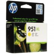 CARTUS YELLOW NR.951XL CN048AE 24ML ORIGINAL HP OFFICEJET PRO 8100 N811A