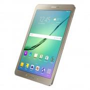 "Tableta Samsung Galaxy Tab S2 2016 T719, 8"", 32GB Flash, 3GB RAM, WiFi + 4G, Gold"