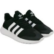 Adidas Originals FLB W Sneakers(Black)