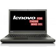 Lenovo ThinkPad T540p (20BE00B2BM)