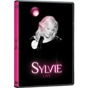 Sylvie Vartan - Sylvie Live (DVD)