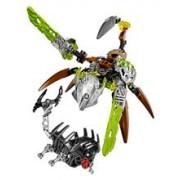 LEGO Bionicle Ketar, Creatura Pietrei - 71301