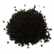 Piper negru boabe - 500 g
