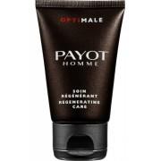 Payot Homme Regenerating Care 50ml Gesichtskosmetik für Herren für Männer