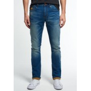 Superdry Slim-fit Corporal jeans