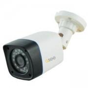 Водоустойчива камера AHD, 1/2.7, 2.0MP, 1080P, 3.6mm, IR-30m - Q-See QH8059B