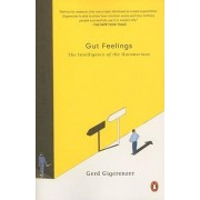 Gut Feelings by Director Gerd Gigerenzer