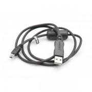 Garmin PC-kabel mini-USB