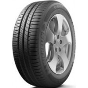 MICHELIN ENERGY SAVER + 185/65R15 88T