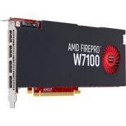 Fujitsu S26361-F3300-L710 FirePro W7100 8GB GDDR5 videokaart