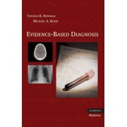 Evidence-based Diagnosis by Thomas B. Newman