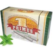 Tuburi tigari Primus Menthol (100)