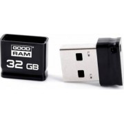 USB Flash Drive Goodram Piccolo USB 2.0 32GB Negru