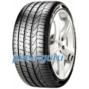Pirelli P Zero Corsa Asimmetrico 2 ( 285/30 ZR19 (98Y) XL AR )