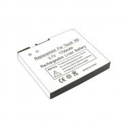HTC BLAC160 akkumulátor 1700mAh utángyártott