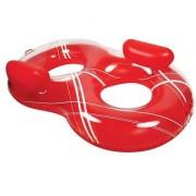 Poolmaster 85644 Duo Circular Lounge