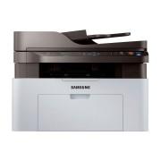 Multifunctional Laser Monocrom Samsung SL-M2070F