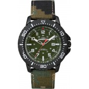 Timex Expedition T49965 N/A