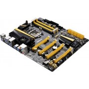 Asrock 90-MXGR50-A0UAYZ Intel Z87 Socket H3 (1150) 1 x Ethernet 2 x HDMI 2 x USB 2.0 8 x USB 3.0
